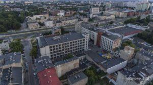 Zakłady Polino